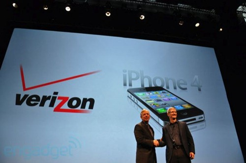 verizon-iphone-0993