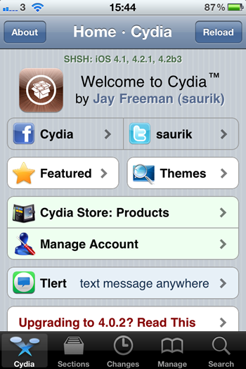 Cydia Blocked (1)