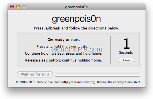 GreenPois0n iOS 4.2.1 Jailbreak (3)