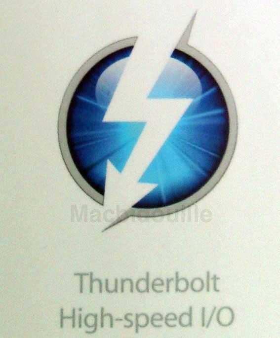MacBook Pro 2011 (1)
