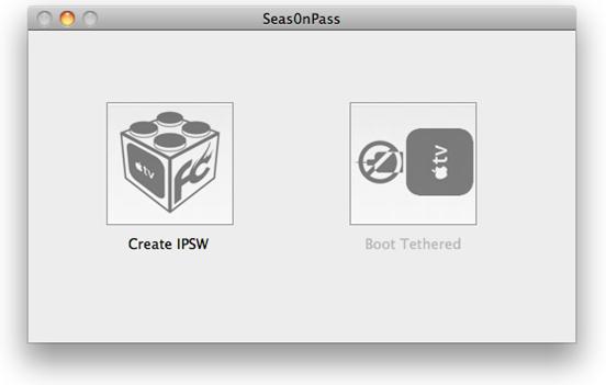 Seas0nPass 4.2.1 Untethered