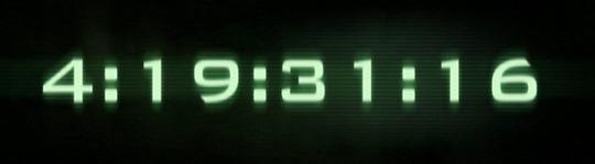 countdowncod