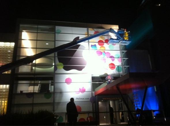 iPad 2 Event (1)