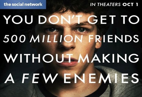 the-social-network-1