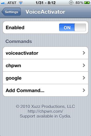 voiceactivator1