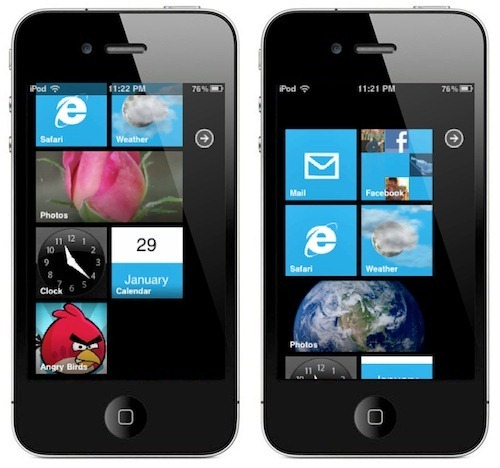 wp7_iPhone
