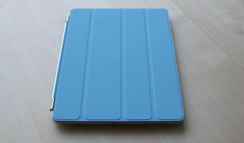 Smart Cover iPad 1