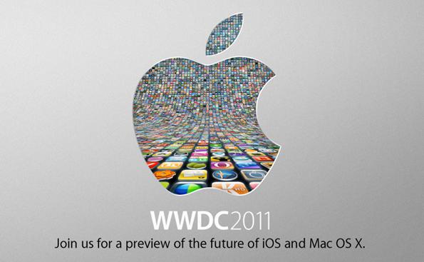 WWDC 2011