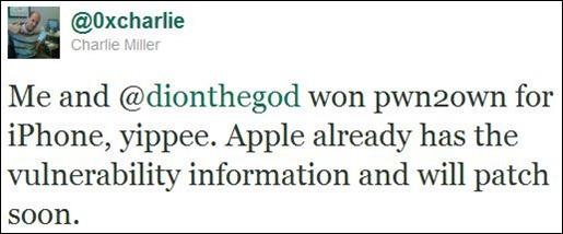 iOS 4.3.1 (2)