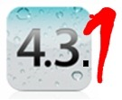 iOS-4.3