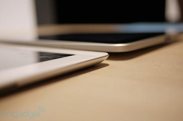 iPad 2 (5)