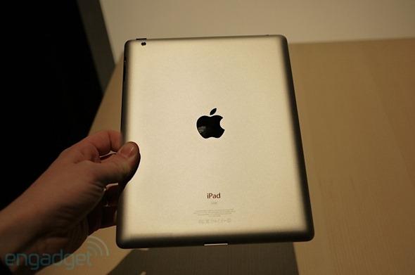 iPad 2 (6)