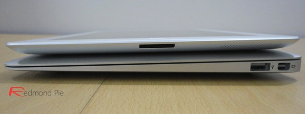 iPad 2 vs MacBook Air (2)