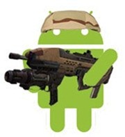 11-Android-soldier
