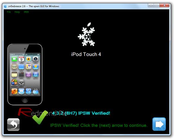 iOS 4.3.2 (3)