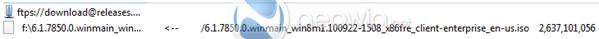 win8leak2