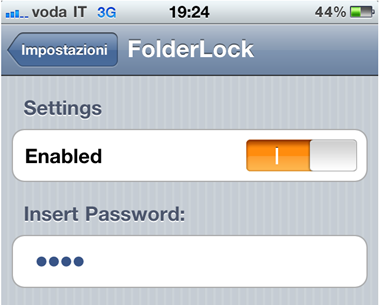 FolderLock_iPhone