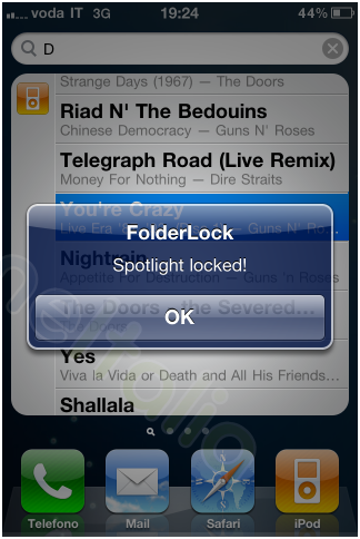 FolderLock_iPhone3