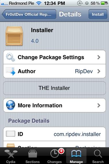 Installer 4.0 (1)