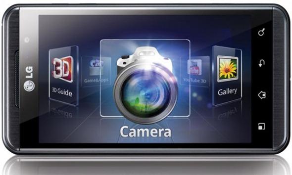 LG-Optimus-3D-600x360