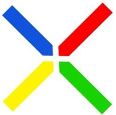 Nexus (2)