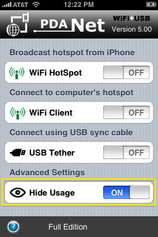 Pdanet for iphone download