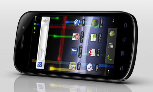 Root-Nexus-S-4G