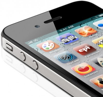 free-iphone-4-apps