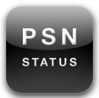 Is PSN Down? App