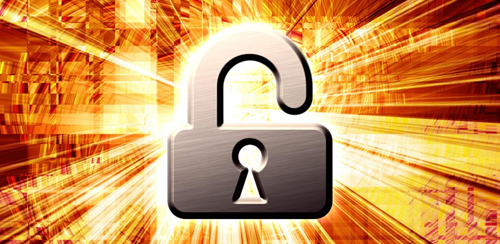 sim-unlock-sgs2-2