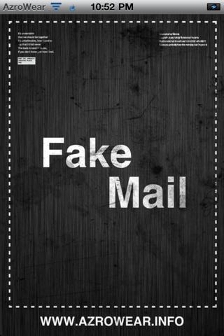 Fake Mail (1)