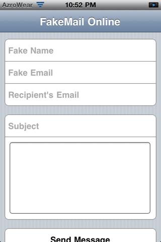 Fake Mail (2)