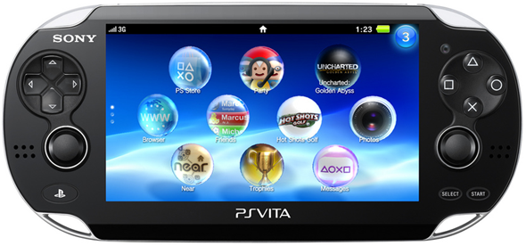 Download And Install PS1 Games On PS Vita, Here's How | Redmond Pie