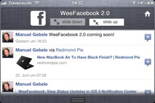 WeeFacebook 2.0 (1)