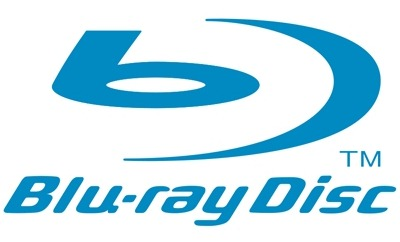blu-ray-logo-on-white