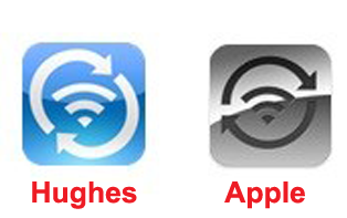 Wi-Fi Syncing