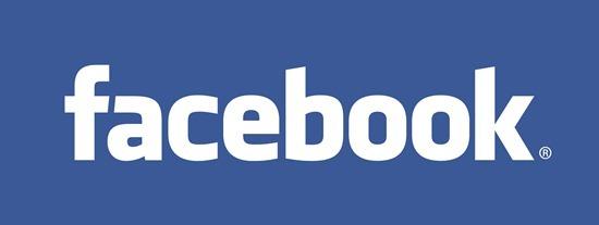 facebook logo high resolution
