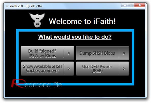 iFaith (1)