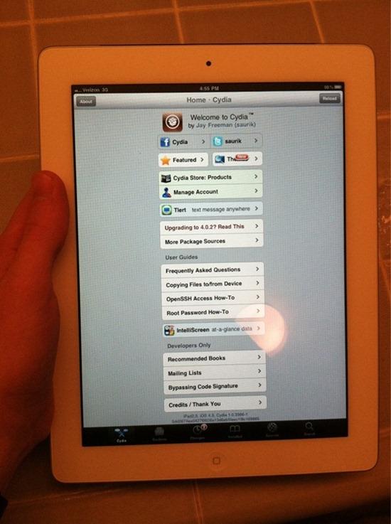 iPad-2-Jailbreak1