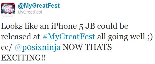 iPhone 5 JB (1)