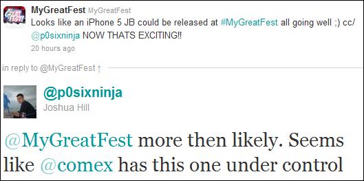 iPhone 5 JB (2)