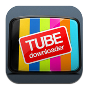 How to download youtube videos pcmag australia.
