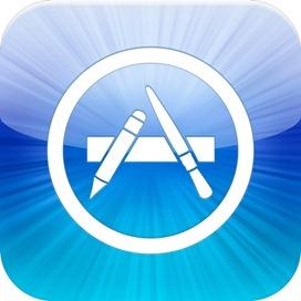 20110125-appstore