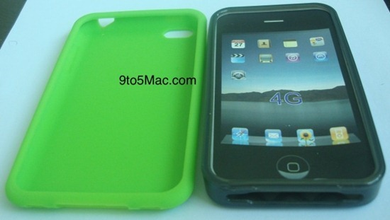 9to5maciphone5casetwo