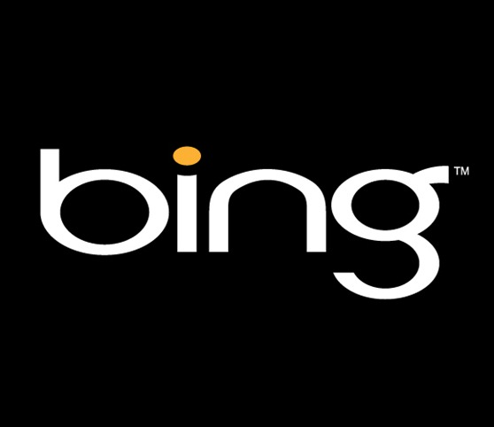 Bing-Logo-Black