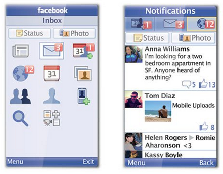 how to get ahold of facebook by phone
