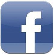 FacebookforiPhone