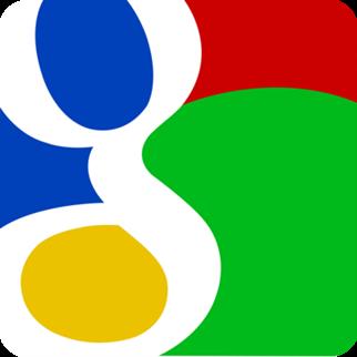 Google-G-Logo-psd64498