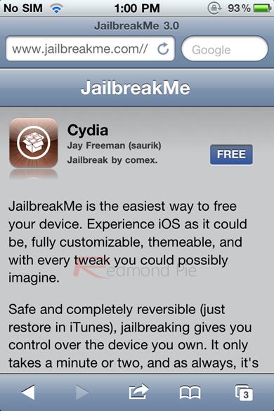 JailbreakMe (3)