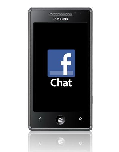 Samsung-Omnia-7-01